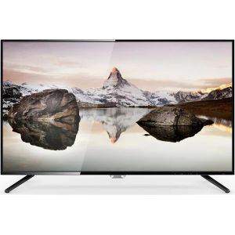 Televisor Grundig L-LED 32´´ SAT 32VLE4820