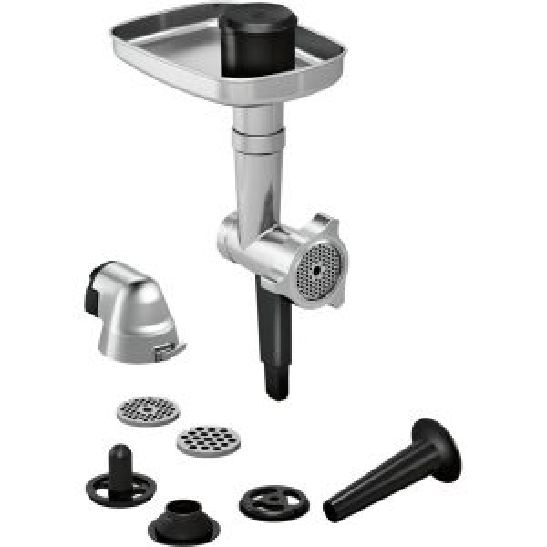 Bosch ACC. ROBOT COCINA OPTIMUM MUZ9PP1 HUNTING