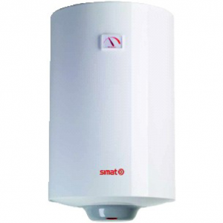 Termo eléctrico Simat 80 L