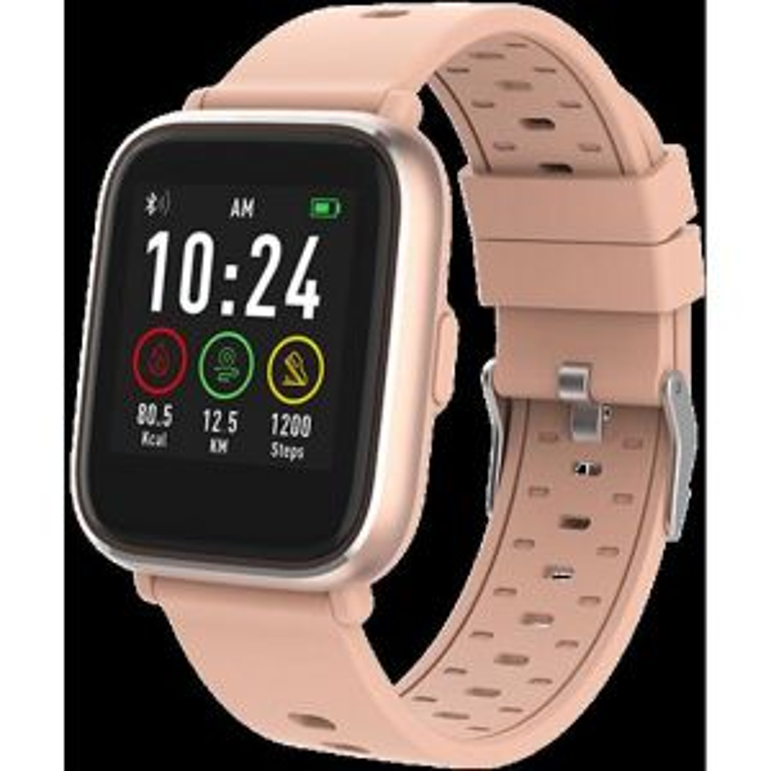 Smartwatch Denver SW-161ROSE reloj inteligente IPS 3,3 cm (1.3