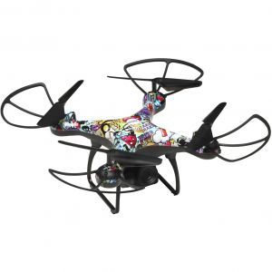 Denver DRON DCH-350 HD