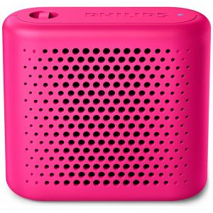 Altavoz Philips BT-55P/00 ROSA