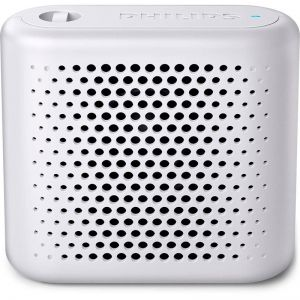 Altavoz Philips BT-55W/00 BLANCO