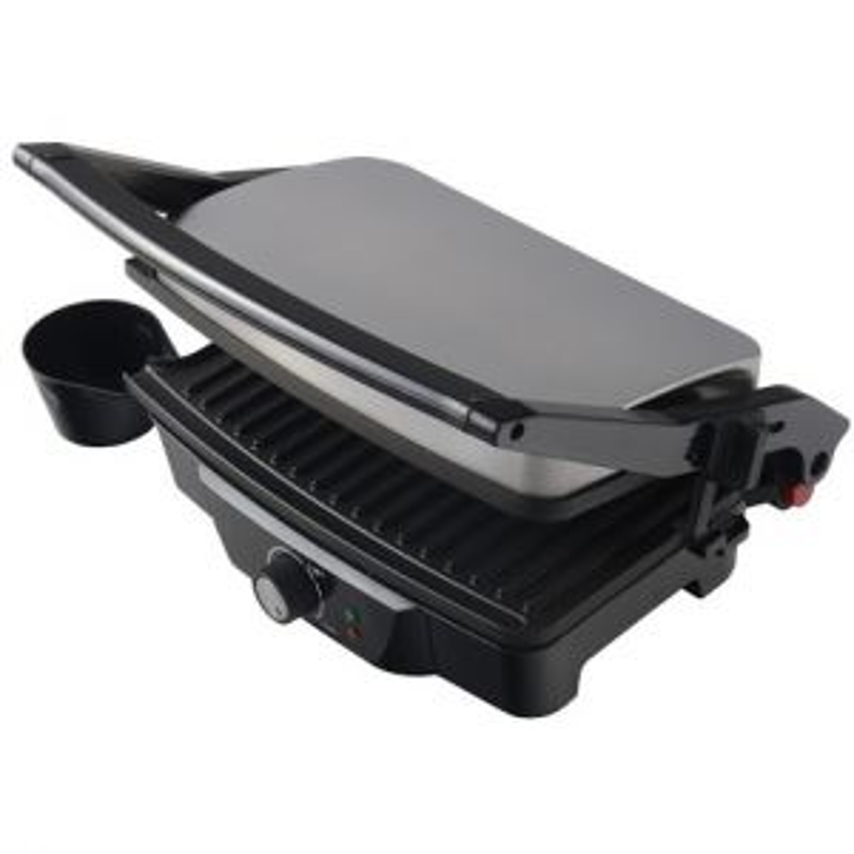 Parrilla-grill Ardes GRILL AR1S20 1500W