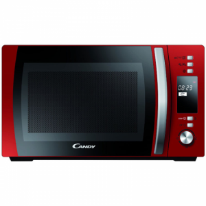 Microondas Candy CMXG20DR ROJO GRILL 20L