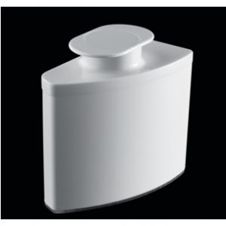 Braun BRSF001 Filtro de agua
