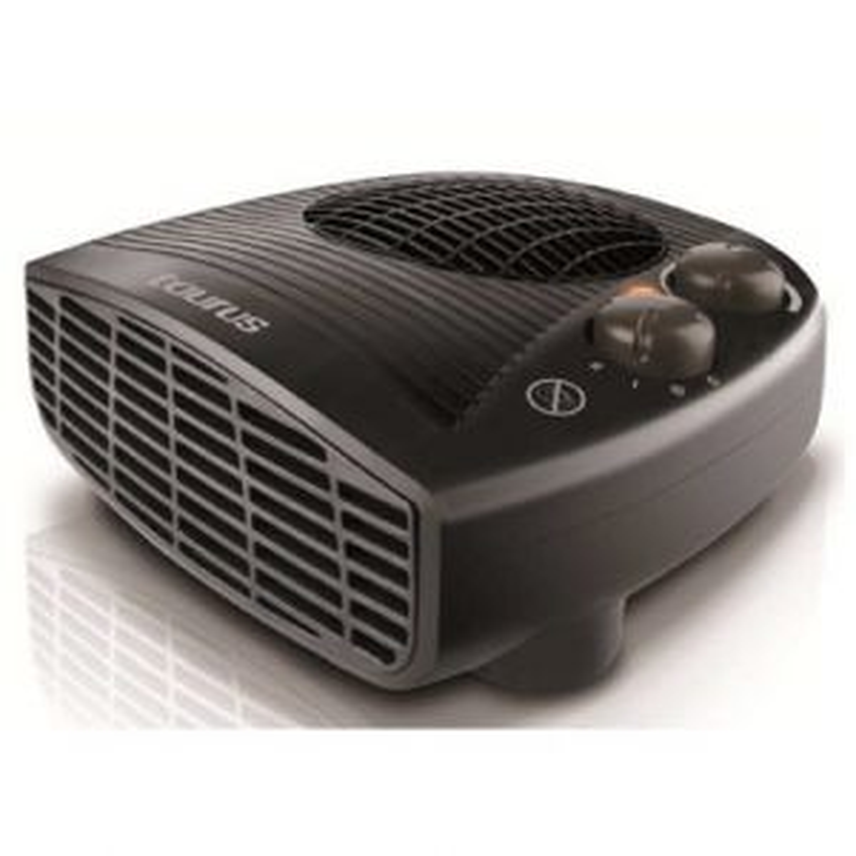 Calefactor Taurus TERMOVENTILADOR TFT2000 2000W