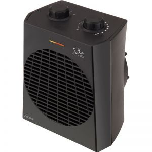 Calefactor Jata TV74 VERTICAL