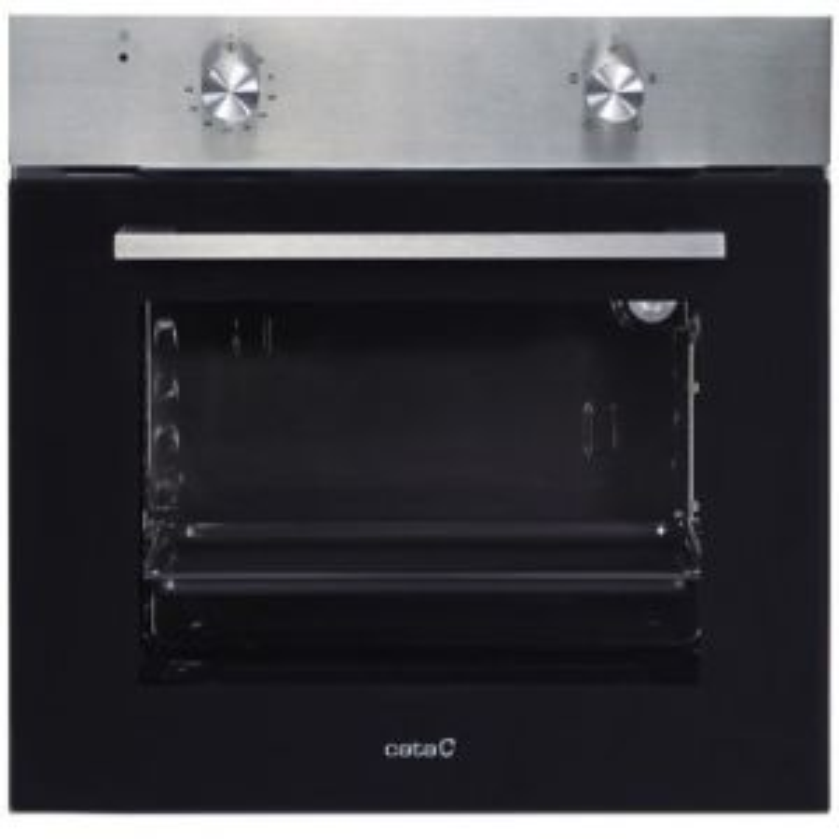 Horno de cocina Cata SE6204X