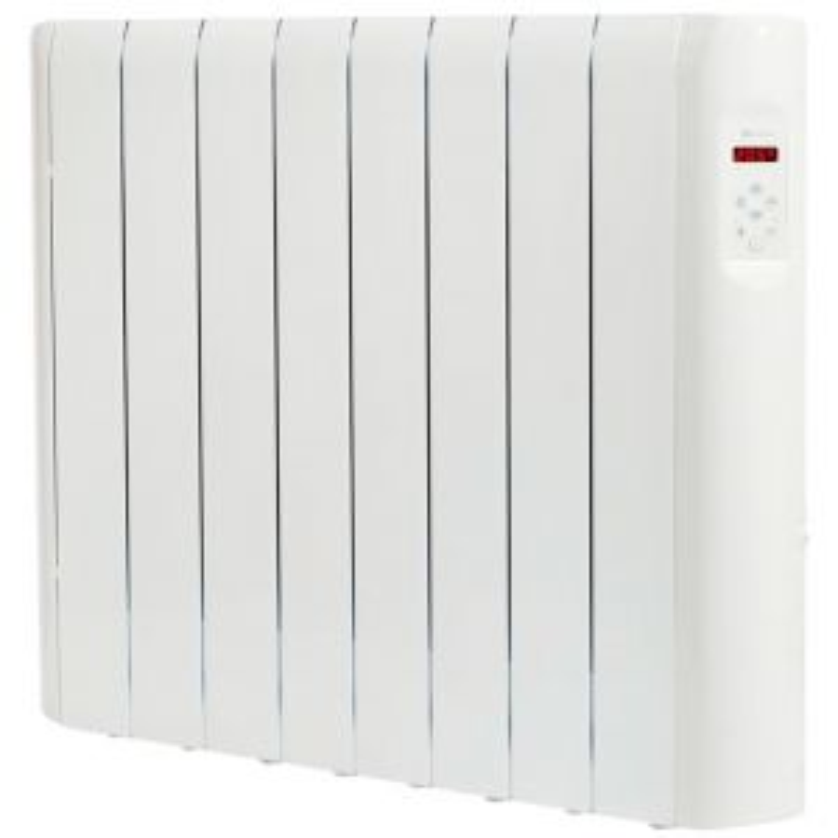 Emisor térmico Haverland RCE12S 1800W
