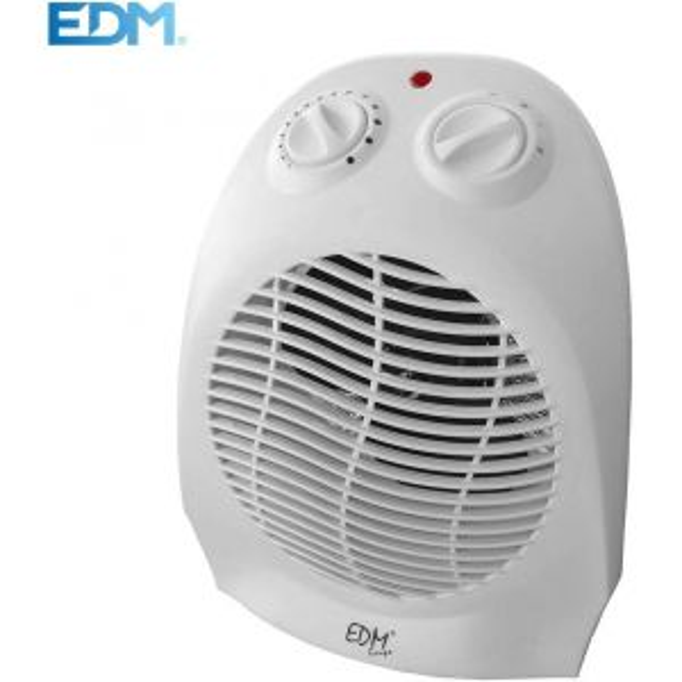 Calefactor EDM 8425998072013