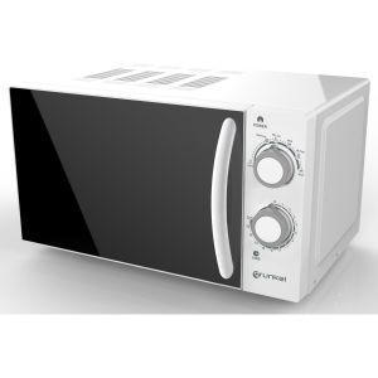 Microondas Grunkel MW-20SG 20L 700W