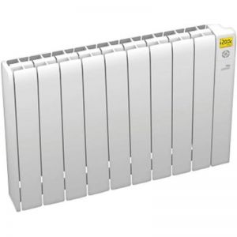 Emisor térmico Cointra SIENA-1500 1500W 9 ELEM.