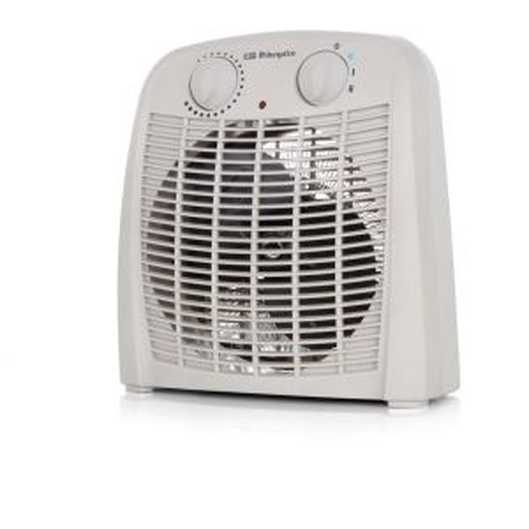 Calefactor Orbegozo VERTICAL FH7000 2000W