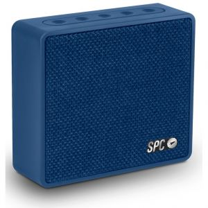 Altavoz SPC 4410A ONE SPEAKER AZUL BLUETOOTH