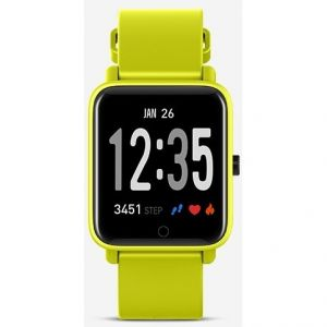 Smartwatch Spc internet RELOJ SMART SPC 9630Y SMARTEE FEEL LIMA
