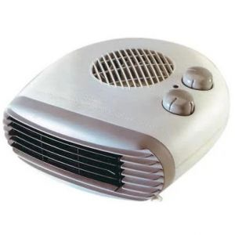 Calefactor Svan SVCA15CH