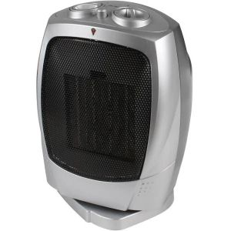 Calefactor Svan SVCA502CC