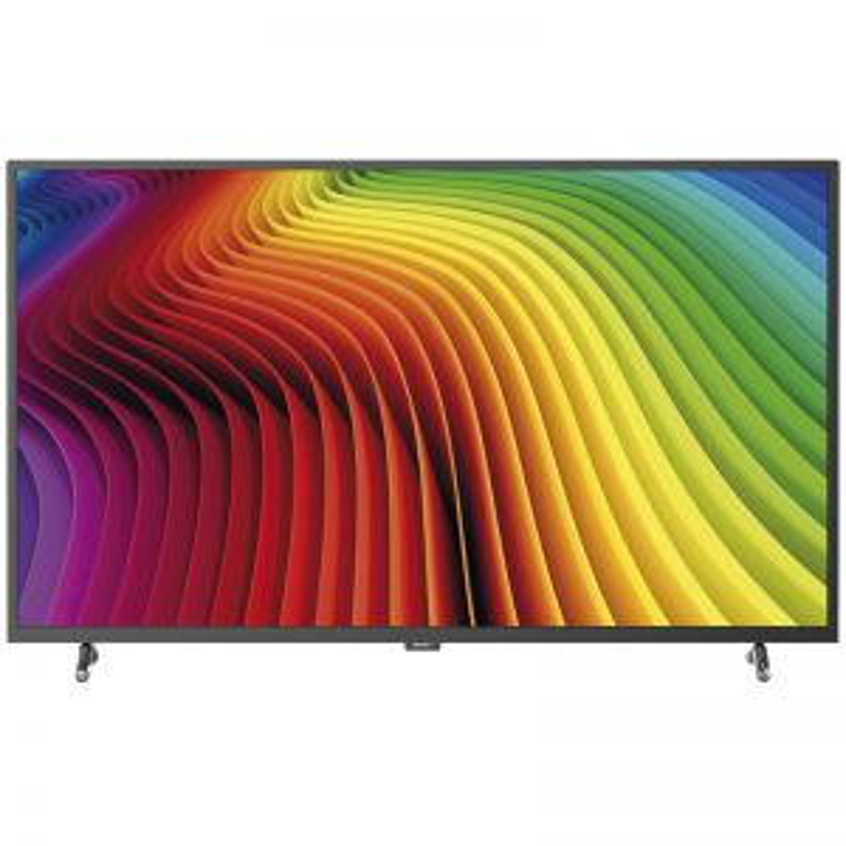 Televisor Wonder 43 WDTV1243 FHD TDT2 SATEL