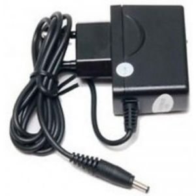 Cargador Qx mobile CASA 6500/8600