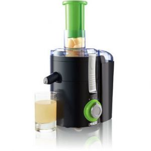Licuadora Princess Juice Extractor 250 W