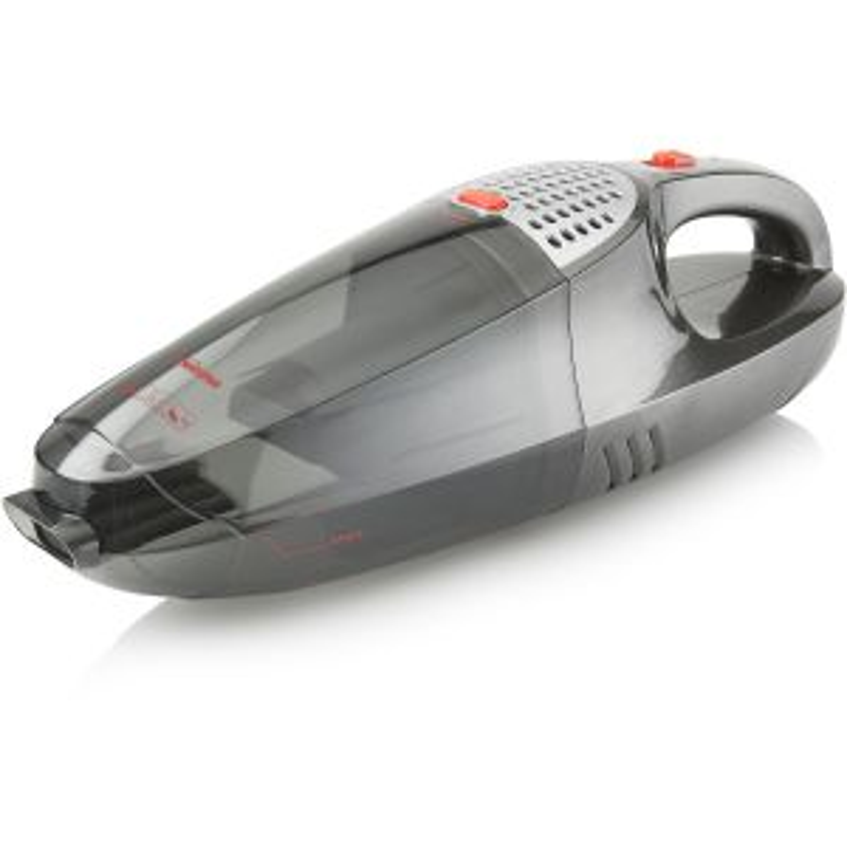 Aspiradora de mano Tristar KR-3178 Aspirador Hogar y Coche