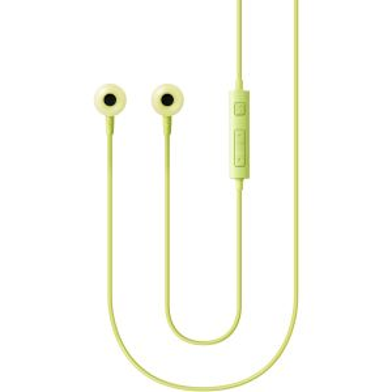 Auriculares Samsung EOHS1303GEGWW