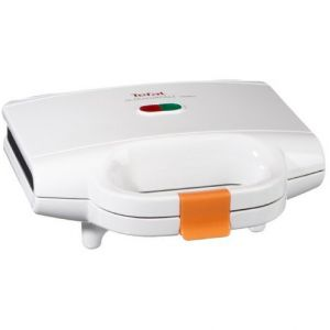 Sandwitchera Tefal SANDWICHERA SM-1550