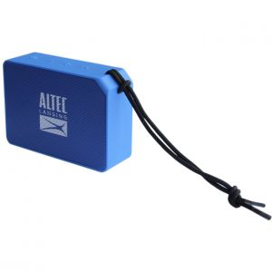 Altavoz Altec lansing ONE BLUE 4W BLUETOOTH
