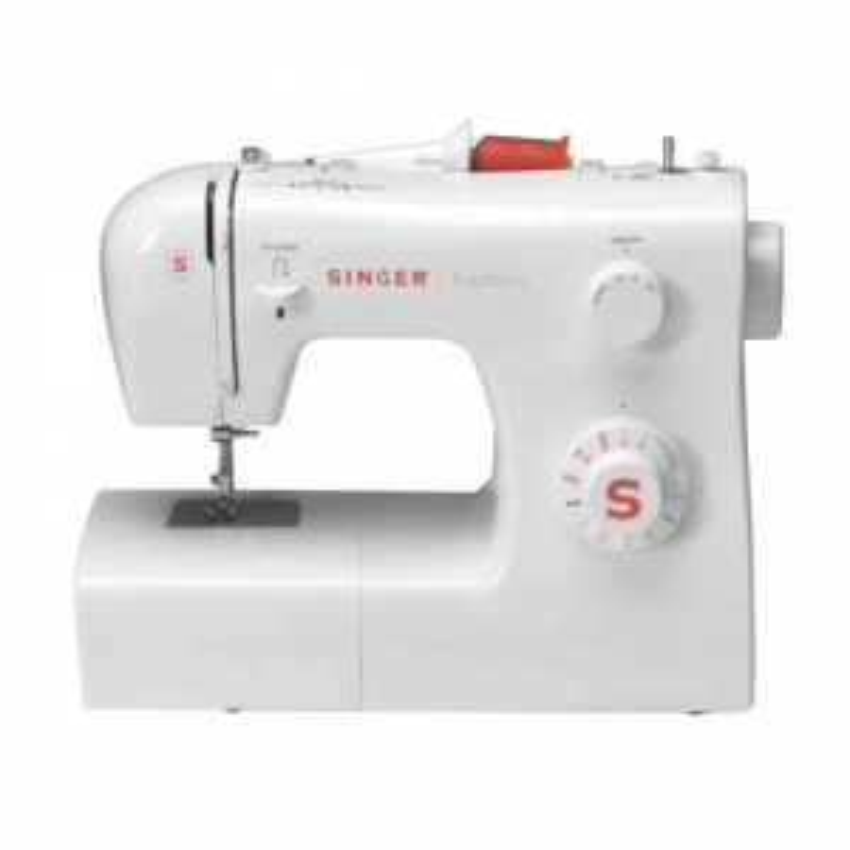 Máquina de coser Singer DE 2250
