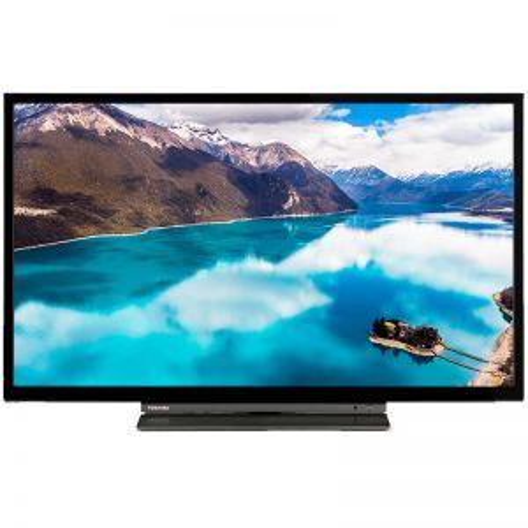 Televisor Toshiba 32 32LL3A63DG FHD SWIFI