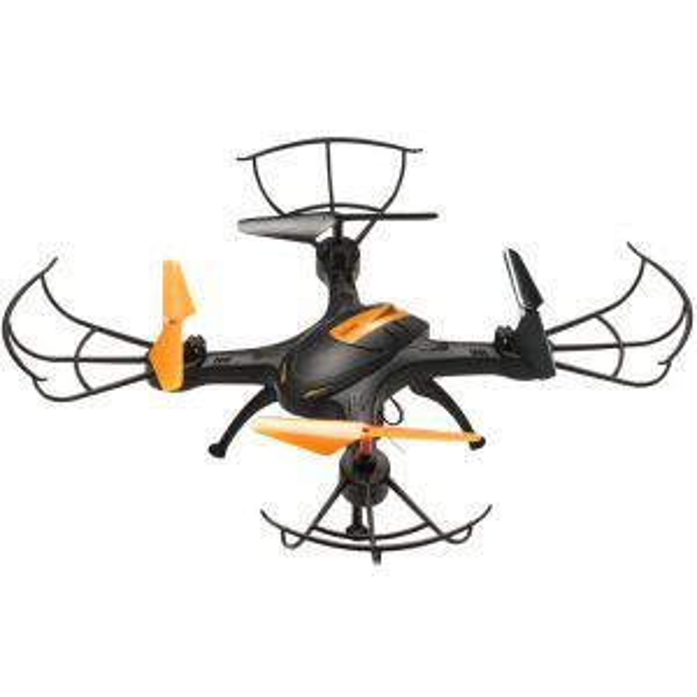 Denver DRON DCW-380 2.4GHz