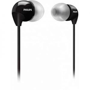 Auriculares Philips SHE-3590BK NEGROS