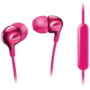 Auriculares Philips SHE3705PK/00