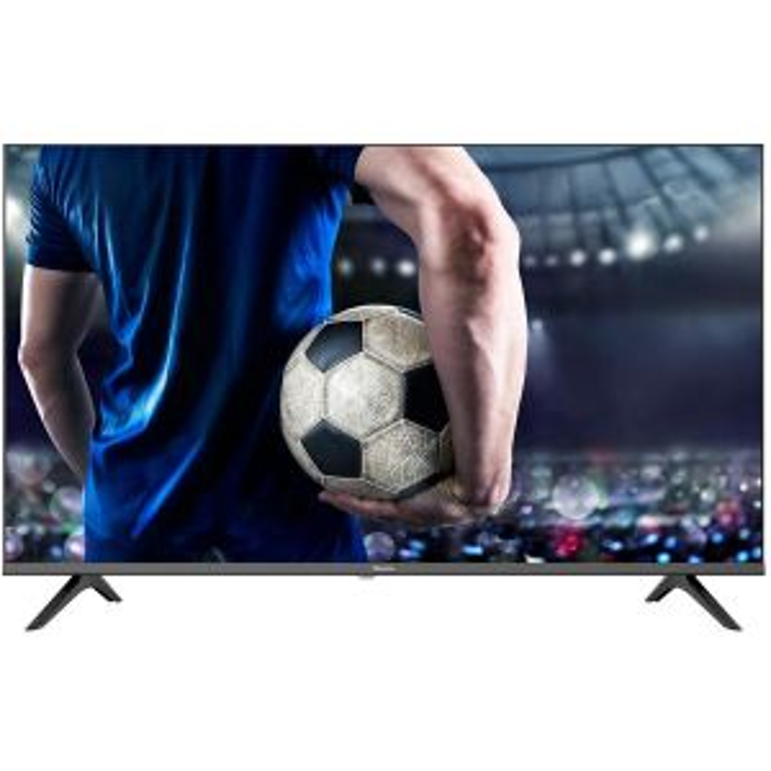 Televisor Hisense 40 40A5100F HD SLIM USB