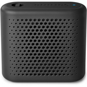 Altavoz Philips BT-55B/00 NEGRO
