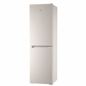 Frigorífico combi Indesit XI9T2IW NF 201X60 A++ TOTAL NF