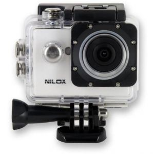 Cámara deportiva Nilox VIDEO SD MINI UP HD