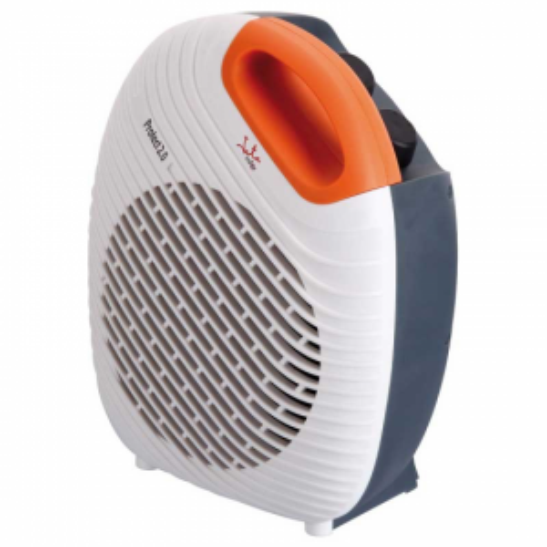 Calefactor Jata TERMOVENTILADOR TV-64 VERTICAL 2000W