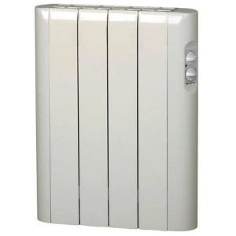 Emisor térmico Haverland Analógico T. Electr. 500