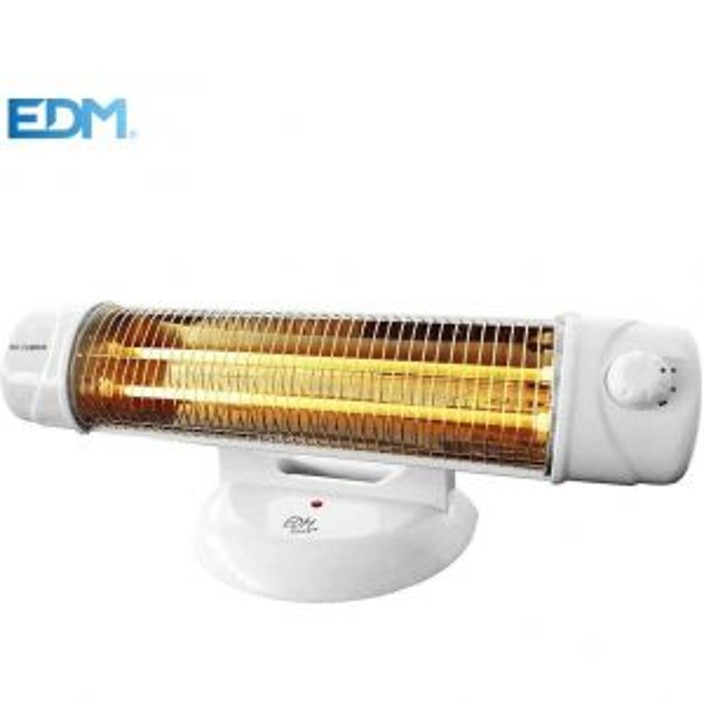 Estufa EDM 8425998071313