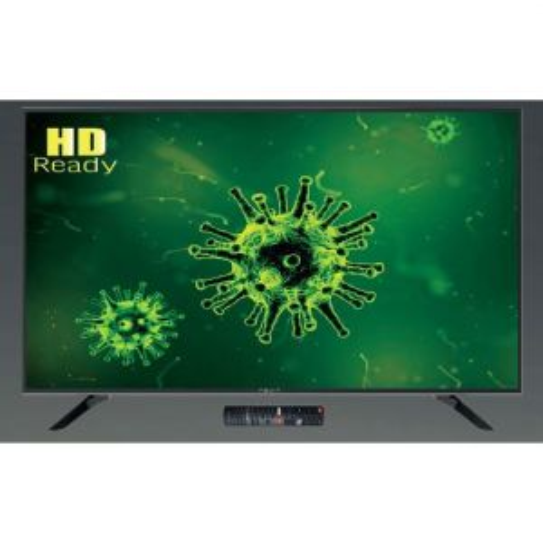 Televisor Nevir LED 32 NVR-9002-32RD2S-SM HD SMART TV