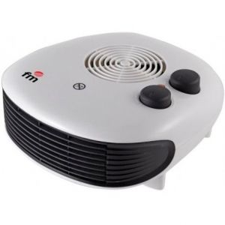 Calefactor FM MENORCA 2000W