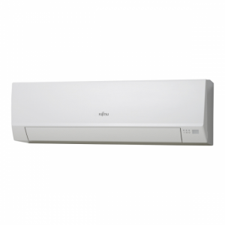 Aire acondicionado split Fujitsu A.A. C/B ASY35UI-LLCE A++/A