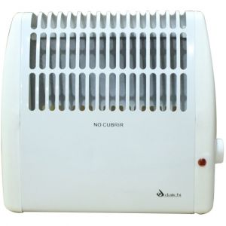 Calefactor Vicetronic VERT. DAI-MC/400 400W