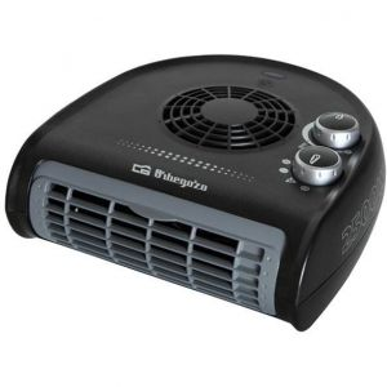 Calefactor Orbegozo FH5032 2500W HORIZONTAL