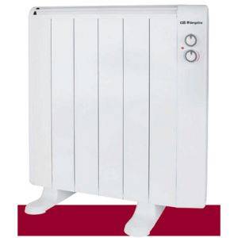 Emisor térmico Orbegozo RRM1510