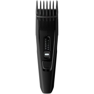 Cortapelos Philips HAIRCLIPPER Series 3000 s HC3510/15