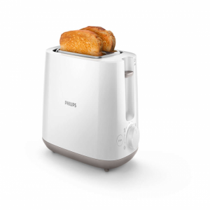 Tostadora Philips Daily Collection HD2581/05