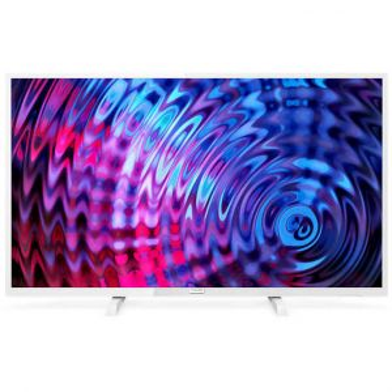 Televisor Philips LED Full HD ultraplano 32PFS5603/12